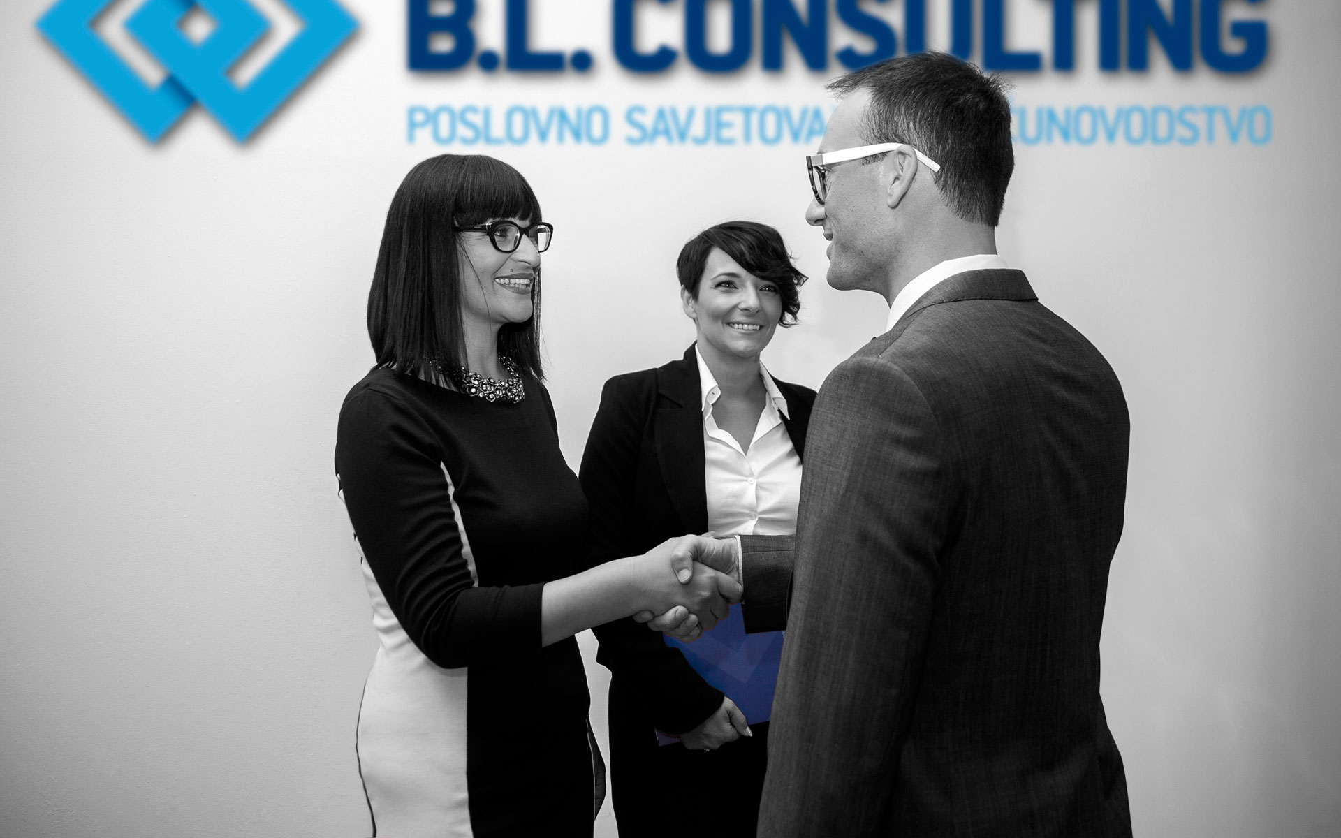 bl-consulting-welcome_1