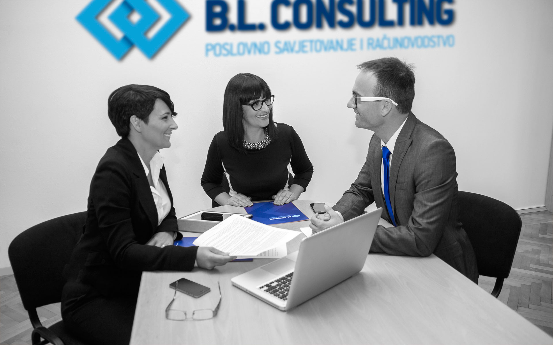 bl-consulting-welcome_2