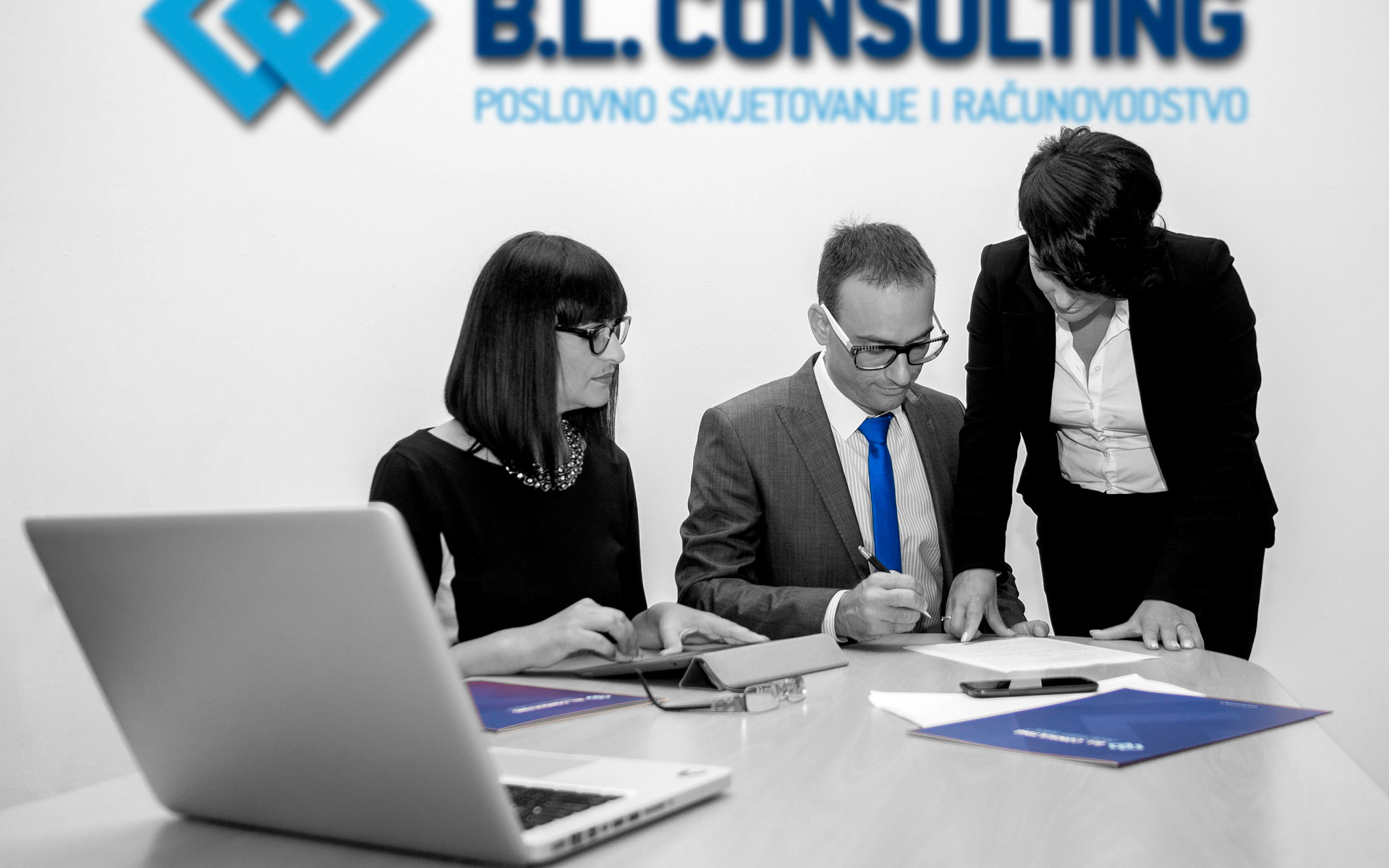 bl-consulting-welcome_3