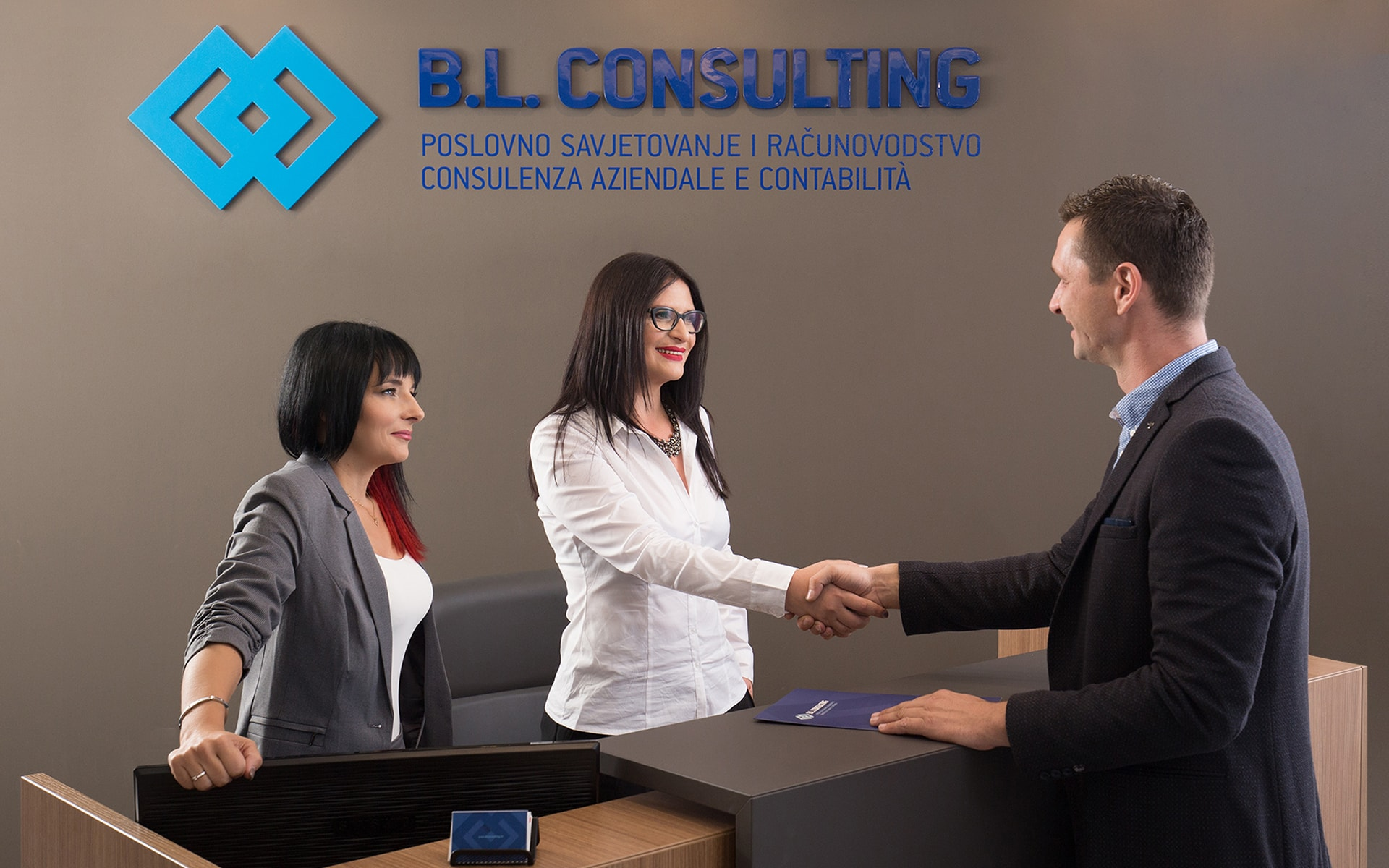 bl-consulting-welcome_4c_min