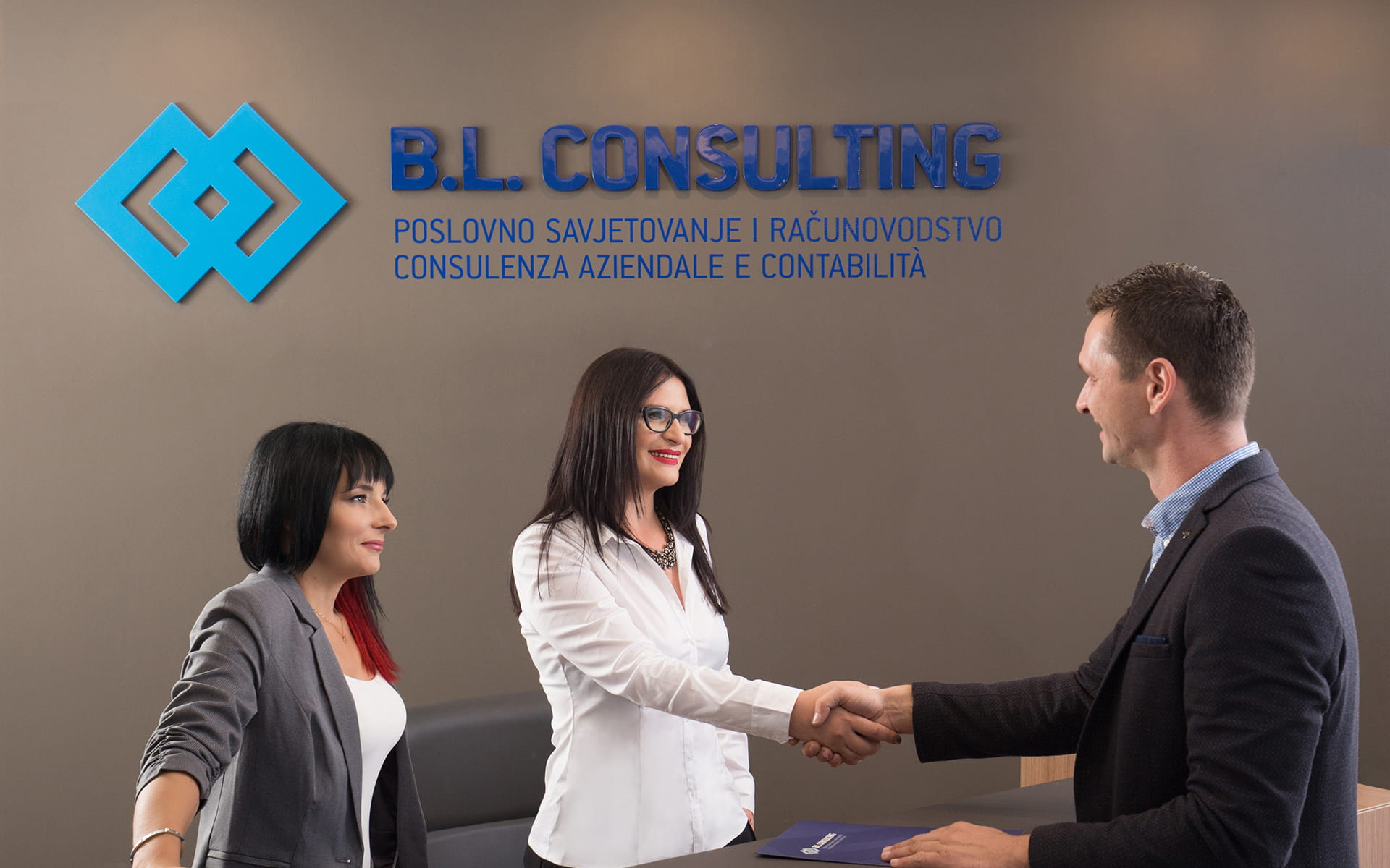 bl-consulting-welcome_4_min1